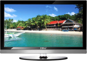 26 Inch LCD TV (YH-26T51)