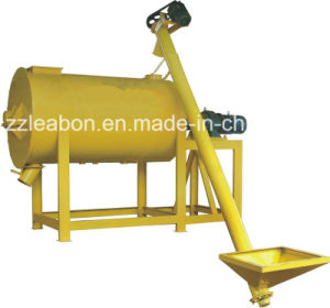 Hot Selling Poultry Feed Mixer pictures & photos