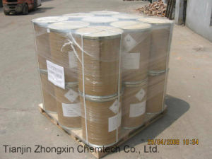 Ethyl P-Dimethylamino-Benzoate CAS 10287-53-3 Edb pictures & photos