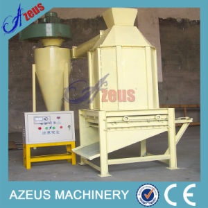 Small Capacity Best Quality Animal Feed Cooling Machine