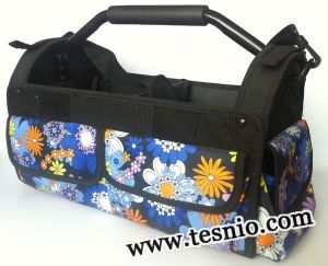 China Canvas Garden Tool Bag, Canvas Garden Tool Bag Manufacturers,  Suppliers | Made In China.com