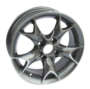 Aftermarket Alloy Wheel (KC4041) pictures & photos