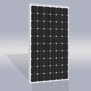 High Efficiency Mono Solar Panel 290watt for Sale