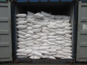 Calcium Chloride Pellets pictures & photos