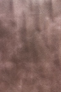 Emboss Design Leather 035