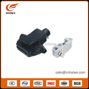 Jbd Connector for LV Insulated Overhead Networks pictures & photos