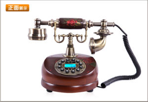 China Ms 6200b Telephones Original Telephone For Home Decoration