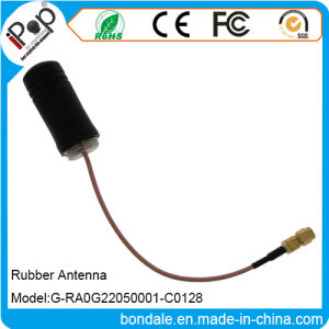 External Antenna Ra0g22050001 WiFi Antenna for Wireless Receiver Radio Antenna