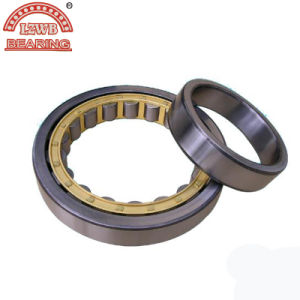 Stable Quality Manufacturing Cylinder Roller Bearing (nup313) pictures & photos