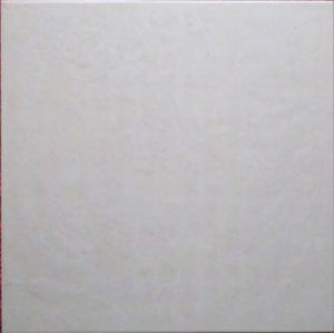 Ceramic Floor Tile 40*40cm (4A001)