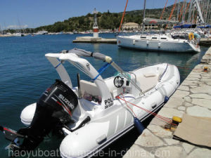 China Inflatable Boat, Inflatable Boat Wholesale