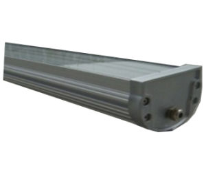 LED Interior Lighting Corridor Light for Recreation Places pictures & photos