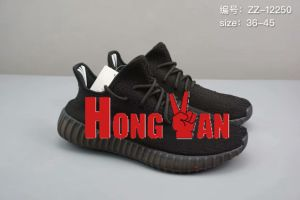 detailed look bd67a 9e1db Brand New Yeezy-Boost 350 V2 Sports Trainers Fitness Gym Sports Running  Shoes