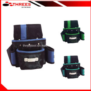Carpenter Tool Pouch Bag (1501013) pictures & photos