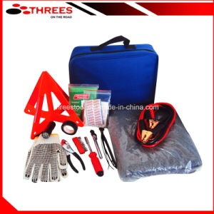 Auto Emergency Car Kit (ET15015) pictures & photos