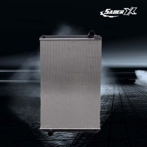 Top Quality Radiator for International 2001-3503 pictures & photos