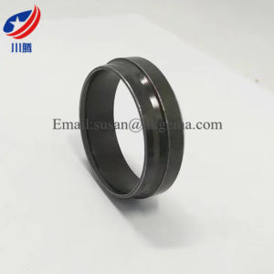 hydraulic rs fitting tube rings cutting ring carbon steel rl pipe product