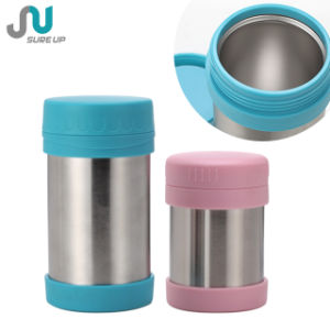 Wholesale Hot Containers