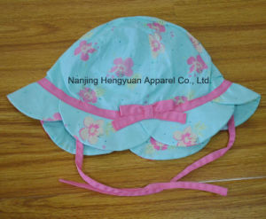 0ab5378c China Kids Bucket Hat, Kids Bucket Hat Manufacturers, Suppliers, Price |  Made-in-China.com
