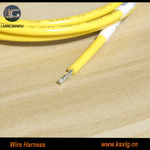 hr wiring harness china varieties of small order hr engine power source control  order hr engine power source control