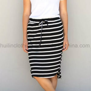605c048854 Wholesale Pencil Skirt, Wholesale Pencil Skirt Manufacturers & Suppliers |  Made-in-China.com