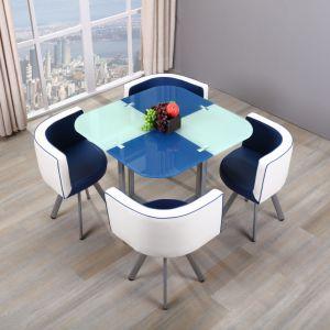 Dining Room Furniture, Living Room Table Set