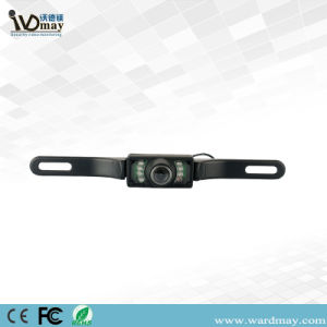 Wholesale Pc Camera