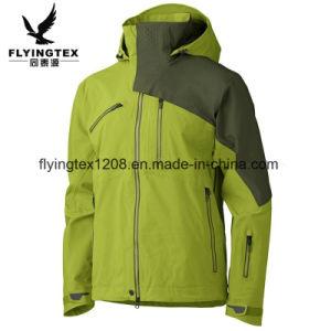 Wholesale T/r Jacket
