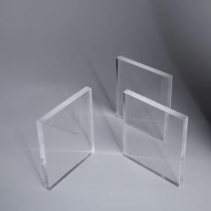 Wholesale Acrylic