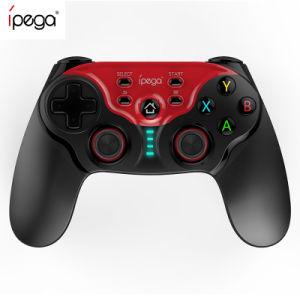 pubg gamepad controller android