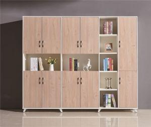 Foshan Shunde Zhongxi Furniture Co., Ltd.