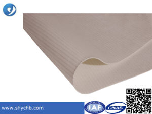 Antistatic Polyester Dust Filter Fabric pictures & photos