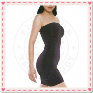 Body Shaper Slimming Dress Body Shaper Slimming Bodysuit