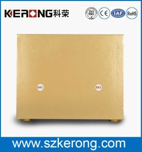 High Quality Best Price Small Fireproof Portable Safe Box