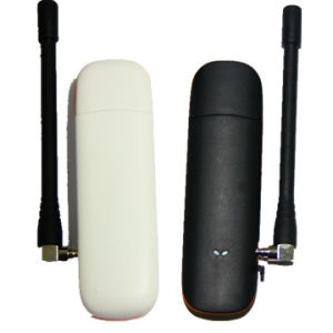 USB HSDPA Modem with Voice Call, Ussd, SMS, Data Statistics and Phonebook,  Workson Mac, Android