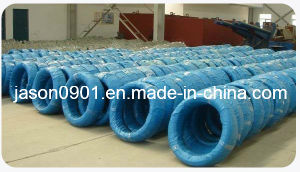 Shot & Fibre Wire, Steel Wire pictures & photos