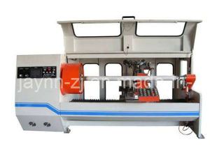 Jy-A400 Automatic Cutter for Adhesive Tape pictures & photos