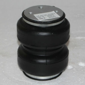 Pick up Air Bag Rubber Air Spring Air Suspension Goodyear: 2b6-839 pictures & photos