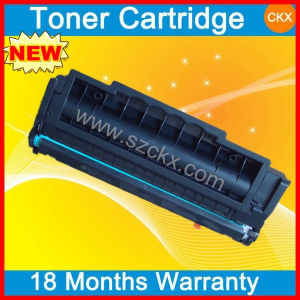 New Built Toner Cartridge 49X Q5949X for Laserjet 1320/1320n/1320nw/1320t/1320tn/3390/3392 pictures & photos