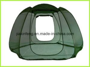 141dd39bdb0 China Pop up Screen House Hexagon Pop up Tent - China Pop up Tent ...