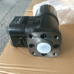 Changlin Wheel Loader Spare Parts W-19-00031 Valve pictures & photos