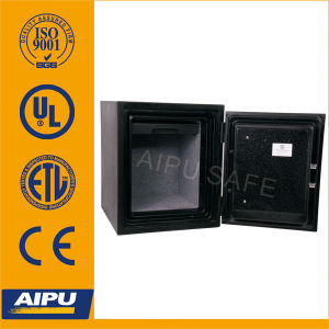 UL 1 Hour Fireproof Safe with Electronic Lock (FDP-45-1B-EK) pictures & photos