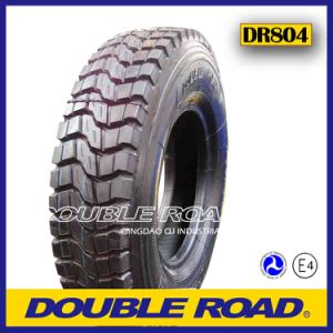 Truck Tyres China Mud Tires From China pictures & photos