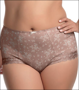 Lady's Underpants PP000080