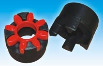 CE ISO Approved Rotex Coupling pictures & photos