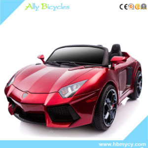 China Four Wheel Drive Toy Car Children S Electric Cars China