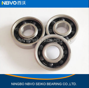Best Price Deep Groove Ball Bearing