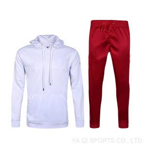 c75962c2 China Custom Oversized Sweatshirts Brand Latest Tracksuits Gym Mens ...