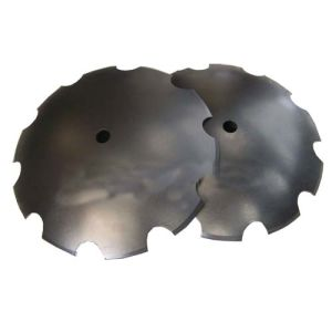 Disc Blades for Agricultural Tillage pictures & photos