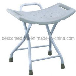 Excellent Steel Folding Shower Chair Bes Bc11 Machost Co Dining Chair Design Ideas Machostcouk
